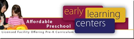 Click Here to Learn More about MHS Early Learning Center